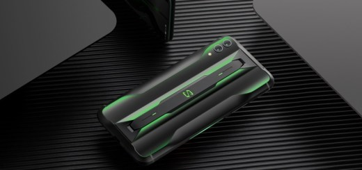 Black-Shark-2-Pro-smartphone