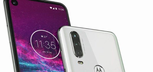 Motorola-One-Action-Render-header