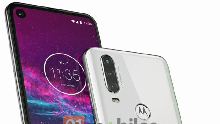 Motorola-One-Action-Render-header