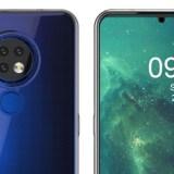 Nokia-7.2-header