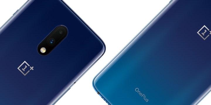 OnePlus_7_Mirror_Blue-blauw