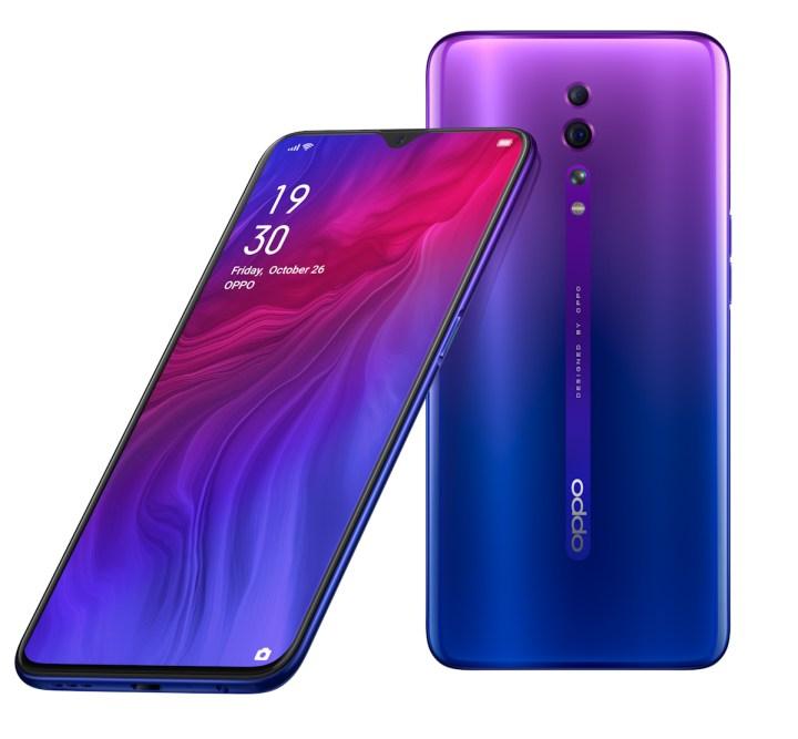Reno-Z-purple