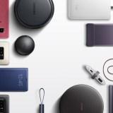 Samsung-Accessoires