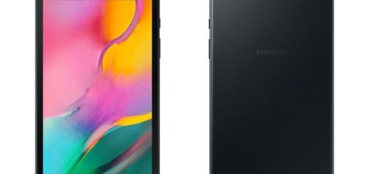 Samsung-Galaxy-Tab-A-8-2019
