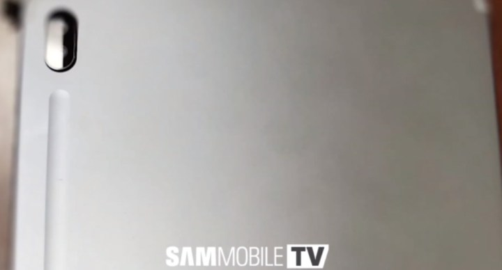 Samsung-Galaxy-Tab-S6-leaked2