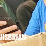 google-pixel-4-foto-metro