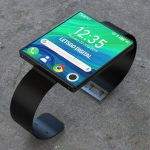 oppo-opvouwbare-smartwatch-patent-4