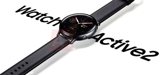 samsung-galaxy-watch-active-2-render