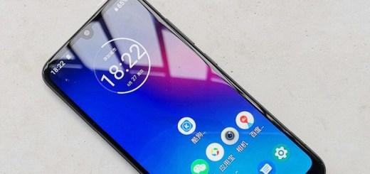 Motorola-E6-Plus-foto-header