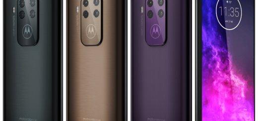 Motorola_One_Pro