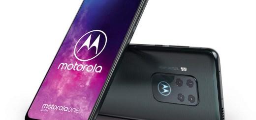 Motorola_One_Zoom-render