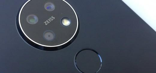 Nokia_7.2-header