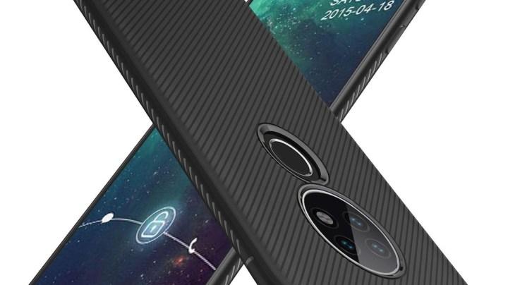 Nokia_7.2_case_header
