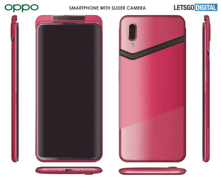 OPPO_patent_pop-up_slider_camera