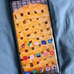 OnePlus_7T_Pro-foto2