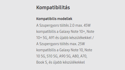 Samsung-Galaxy-A91-A90-5G