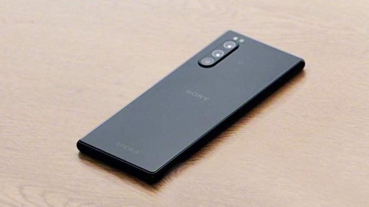 Sony-Xperia-2-foto