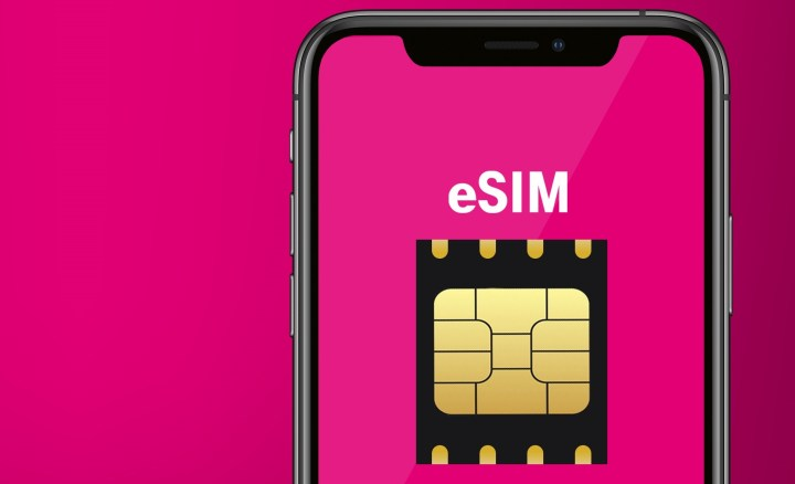 T-Mobile_eSIM