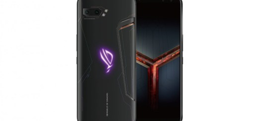 Asus-ROG-Phone-2-Ultimate-Edition