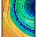 Huawei_Mate_30_render_1