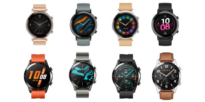 Huawei_Watch_GT_2