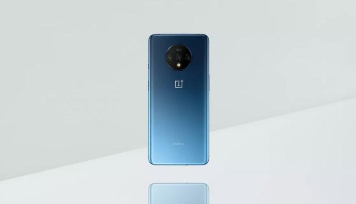 OnePlus_7T_blauw_officieel-1