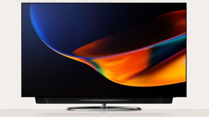 OnePlus_TV_55_Q1_Pro