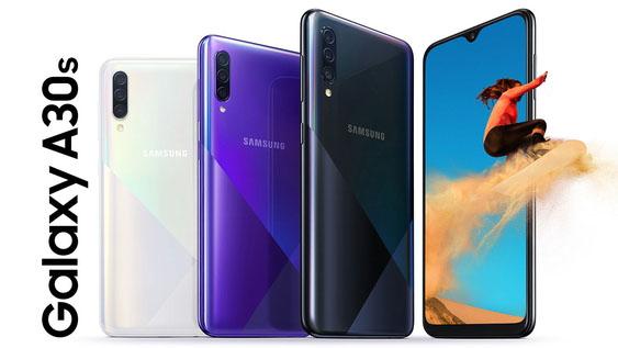 Samsung_Galaxy_A30s
