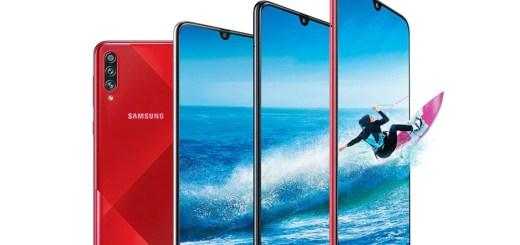 Samsung_Galaxy_A70s-rood