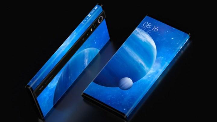 Xiaomi_Mi_Mix_Alpha-360-graden-scherm