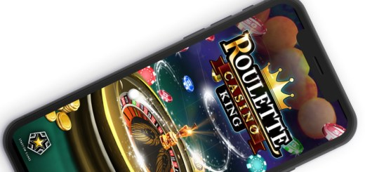 roulette-android