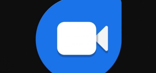 Google_Duo_Donkere_Modus