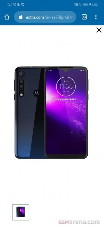 Motorola_One_Macro