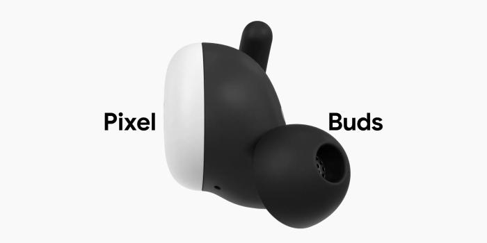 Pixel-Buds-2-oordopjes