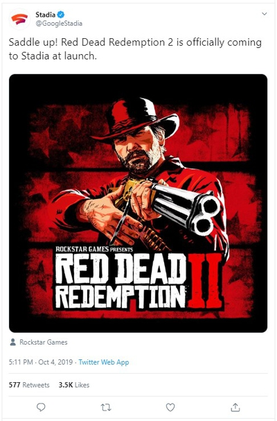 Red_Dead_Redemption_2-stadia