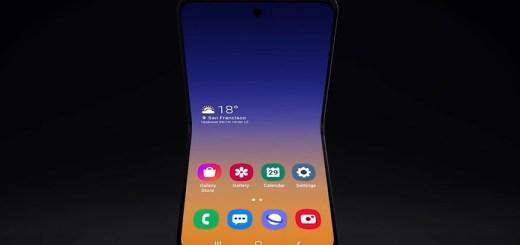 Samsung_Galaxy_Fold_2