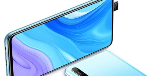 Huawei-P-Smart-Pro-0