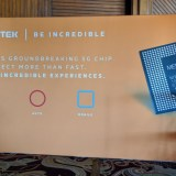 MediaTek_MT6885Z_5G