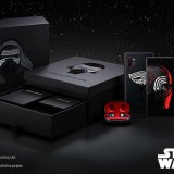 Samsung_Galaxy_Note_10_Plus_Star_Wars-editie