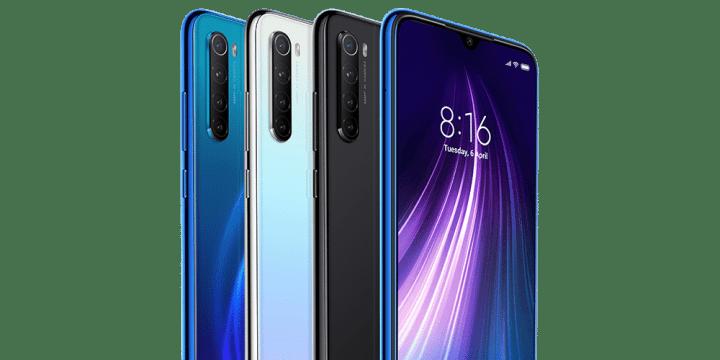 Xiaomi-Redmi-Note-8T-header