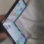 Samsung_Galaxy_Fold_2_foto1
