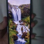 Samsung_Galaxy_Fold_2_foto3