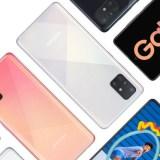 Samsung_galaxy_a51-header