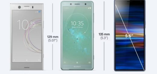 Sony-Xperia-2020