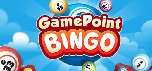 gamepoint-bingo