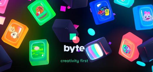 Byte-video-app