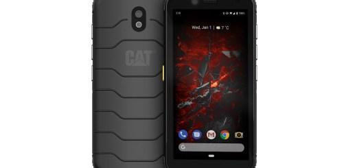 Cat-S32-smartphone
