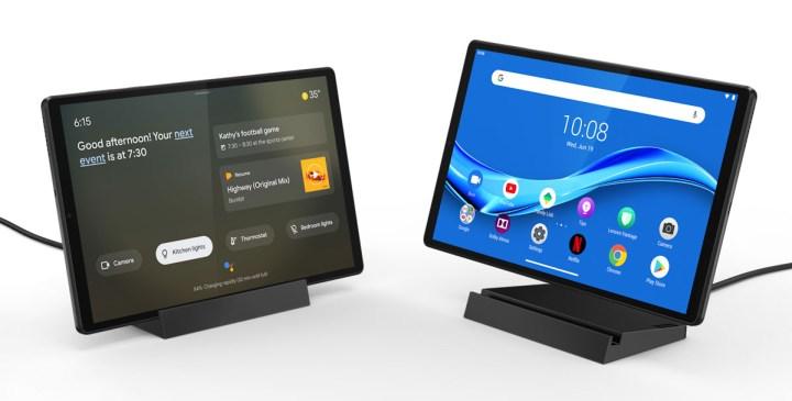 Lenovo_Smart_Tab_M10_FHD_Plus