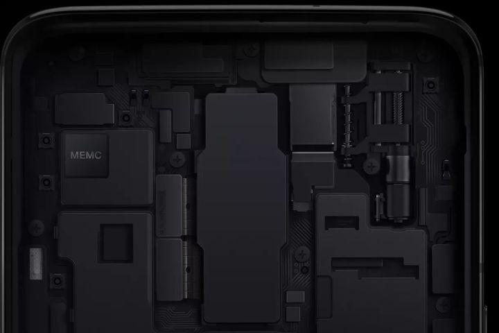 OnePlus_MEMC_120Hz