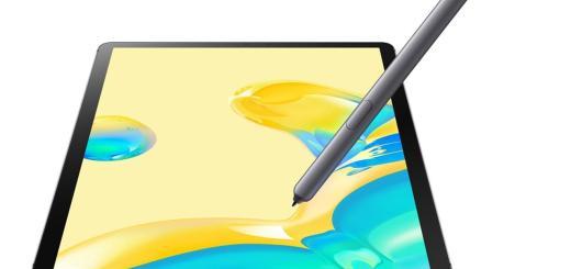 Samsung-Galaxy-Tab-S6-5G